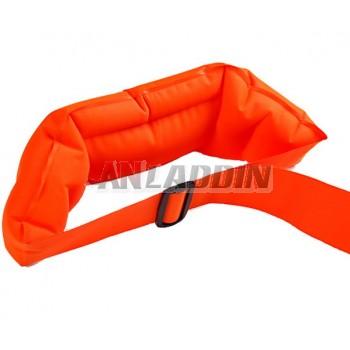 Children Inflatable swimming float belt