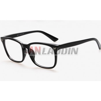 Classic reading glasses frames