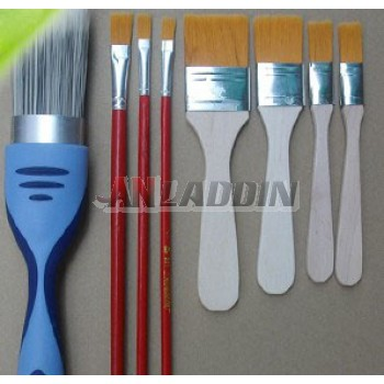 Computer Cleaning Brush Kit
