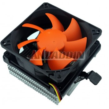 CPU Cooler for AMD INTEL