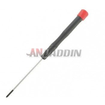 Cross screwdriver PH0