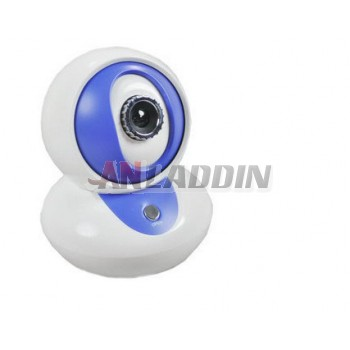 D10 usb HD Webcam PC Camera with Microphone