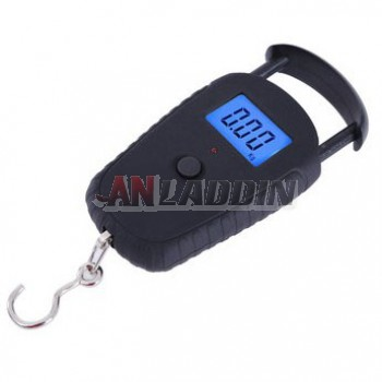 Digital Luggage Scale / Portable scale
