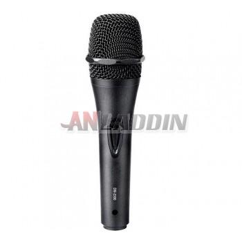 DM-2100 home singing microphone