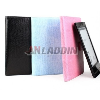 E-books Case for kindle Paperwhite \ 4 \ 5 \ touch