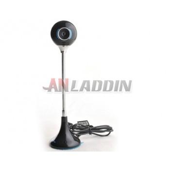 E30 usb HD Webcam PC Camera