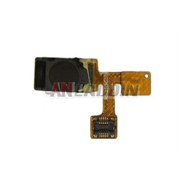 Earpiece ribbon cable for Samsung GALAXY Ace S5830