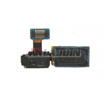 Earpiece sensor / light sensor ribbon cable for Samsung Galaxy S4