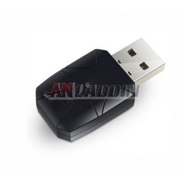 EP-N1572 300Mbps Mini USB Wireless network card