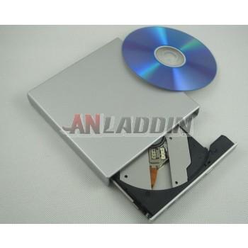 External Blu-ray DVD burner Blu-ray COMBO DVD drive