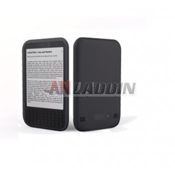 F30 II 6-inch electronic readers with wifi