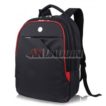 Fashion 14.1-15.6 inch laptop backpack