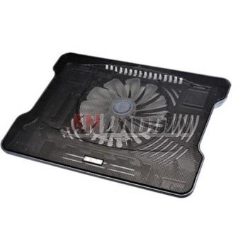 Fashion 14'' laptop cooler