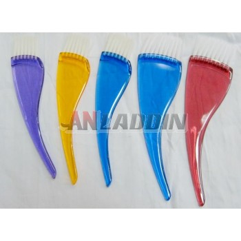Fashion computer cleaning brush
