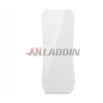 FW150UM 150Mbps Mini Wireless USB Adapter