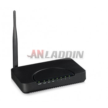 FWR614N Wireless Router 150Mbps Wireless wifi