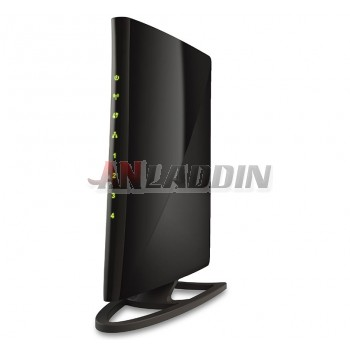 FWR734N Wireless Router 300Mbps wifi built-in antenna