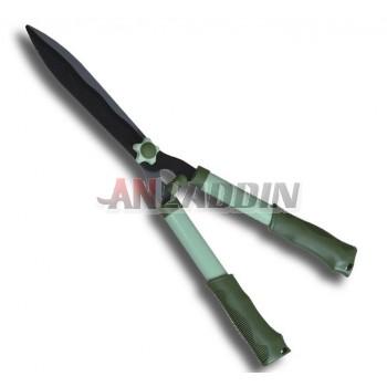 Garden shears / garden tools