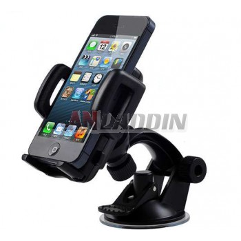 General Purpose Car Holder for mobile phone
