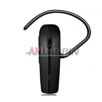 H13S binaural stereo Bluetooth headset