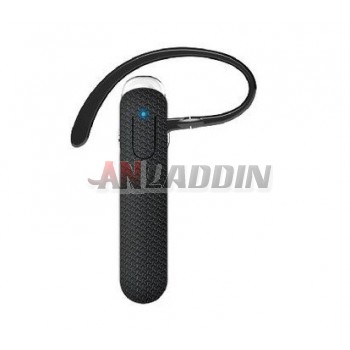 H35S binaural stereo Bluetooth headset