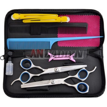 Hair cutting Tool Set