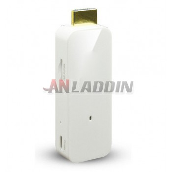 HD network player / wifi Android / Mini PC