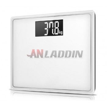 Home electronic weighing scale / healthy weight scale
