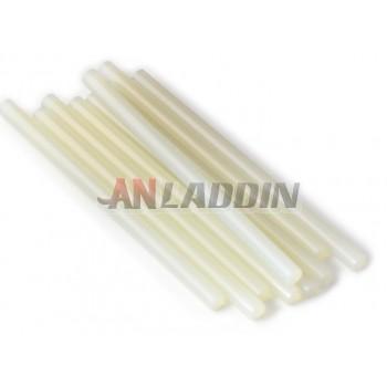 Hot melt glue stick 19CM * 1.1CM