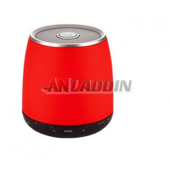 Bluetooth speaker / insert card Mini Speaker