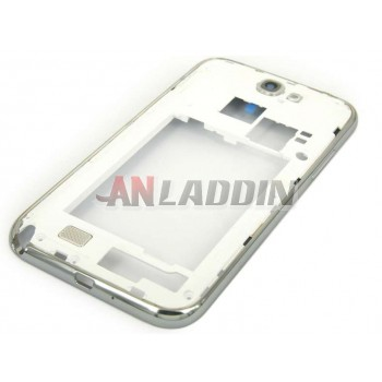 Intermediate shell for Samsung GALAXY NOTE2