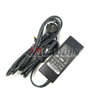 Laptop AC Adapter for Gateway NV52L08c/07c/06c/04c