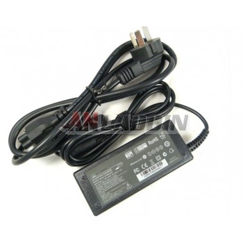 Laptop AC Adapter for Lenovo S405 F51 F50 K23 U400 U460