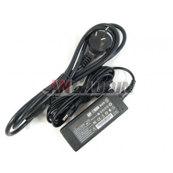 Laptop AC Adapter for Samsung N270 N143 N350 N135 N138