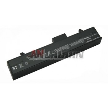 Laptop Battery For Dell 630m 640m E1405 XPS M140