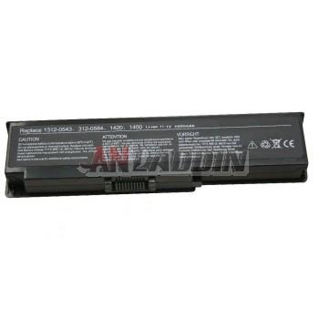 Laptop Battery For Dell Inspiron 1420 battery Vostro 1400 V1400