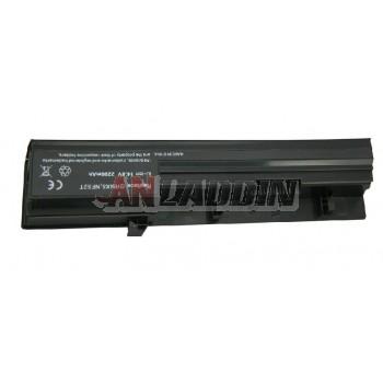 Laptop Battery For Dell Vostro V3300 V3350