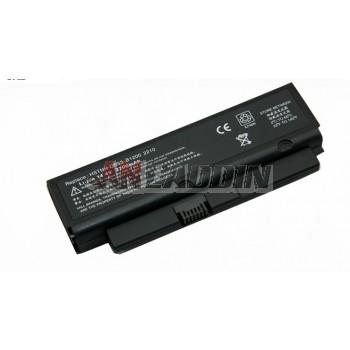Laptop Battery For HP HP 2210b HSTNN-DB53 B1200