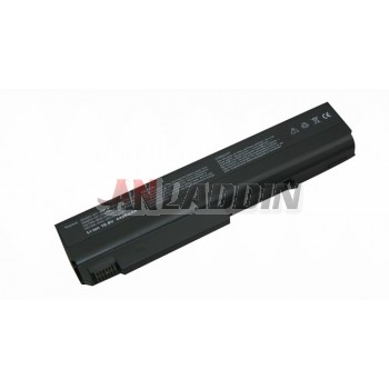 Laptop Battery For HP NC6400 6100 6510b 6515b NX6325 6910p