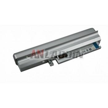 Laptop Battery For Lenovo 3000 V100 V200 92P1222 N220
