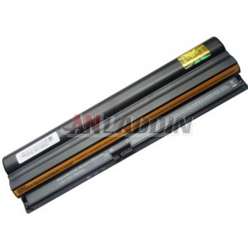 Laptop Battery For Lenovo E10 thinkpad X100e X120E
