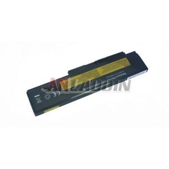 Laptop Battery For Lenovo ThinkPad X220 X220i X220s