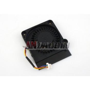 Laptop CPU Cooling Fan for ASUS EPC 1008HA 1001PX 1001PXD 1005P 1015PZE