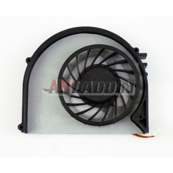 Laptop CPU Cooling Fan for Dell Inspiron 15R N5110 Ins15RD m5110 m511r 15RD