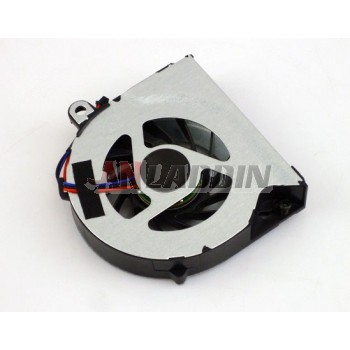 Laptop CPU Cooling Fan for HP 4325S 4420s 4421S 4321S 4425s 4326S