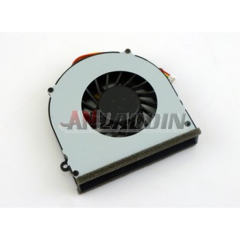 Laptop CPU Cooling Fan for Lenovo G470 G470A G470AH G475 G475A temperature control