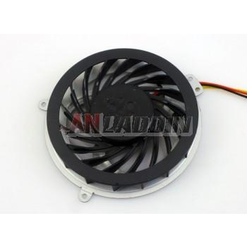 Laptop CPU Cooling Fan for Lenovo IBM SL410 SL410K SL510 SL510K E40 E50
