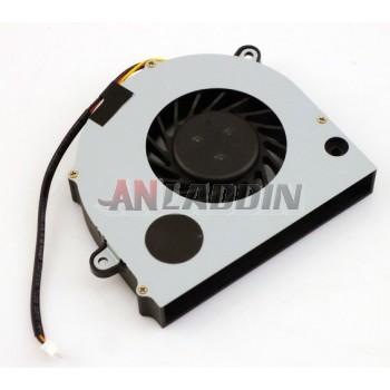 Laptop CPU Cooling Fan for Lenovo L3000 G450 G550 G455