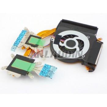 Laptop CPU Cooling Fan for Lenovo Thinkpad E40 E50 E40 graphics card cooler