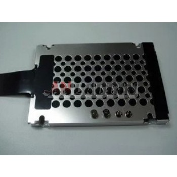 Laptop hard drive Caddy for LENOVO IBM T60 T61 T60P